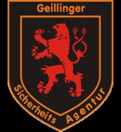 Sicherheitsagentur Geillinger